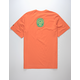 ELEMENT Yawye Mens T-Shirt