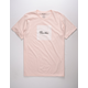 PRIMITIVE Nuevo Box Mens T-Shirt