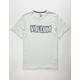 VOLCOM Edge Mens T-Shirt