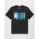 ELEMENT Drip Mens T-Shirt