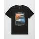 O'NEILL Tide Mens T-Shirt