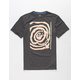 VOLCOM MAAG Boys T-Shirt