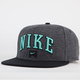 NIKE SB Draplin Mens Snapback Hat