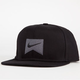 NIKE SB Ribbon Mens Snapback Hat
