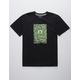 VOLCOM Engulf Boys T-Shirt