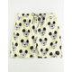 NEFF Disney Collection Mickey Mens Hot Tub Swim Trunks