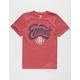 ELEMENT Bump Boys T-Shirt
