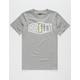 HURLEY Lightning Boys T-Shirt