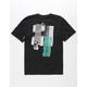 VOLCOM Lifer Boys T-Shirt