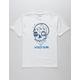 VOLCOM Surf Skull Boys T-Shirt