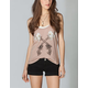 BILLABONG Just Hang Womens Tank