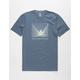 VOLCOM Digi Mens T-Shirt