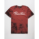 PRIMITIVE Nuevo Wash Mens T-Shirt