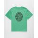 O'NEILL Pats Boys T-Shirt