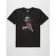 GROM Jet Pack Boys T-Shirt