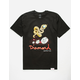 DIAMOND SUPPLY CO. Snake Mens T-Shirt