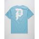 PRIMITIVE Dirty P Core Mens T-Shirt
