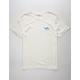 RVCA VA Ink Mens T-Shirt