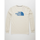 The NORTH FACE Half Dome Mens T-Shirt