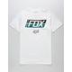 FOX Requiem Mens T-Shirt