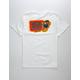 RIP CURL Gremlin Boys T-Shirt