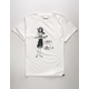 RIP CURL Skelly Premium Boys T-Shirt