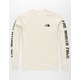 THE NORTH FACE Have You Herd Mens T-Shirt
