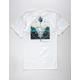 O'NEILL Trees Mens T-Shirt