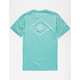 THE NORTH FACE Retro Mens T-Shirt