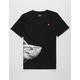 HURLEY Sharkey Boys T-Shirt