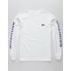 PRIMITIVE Tone Pennant Boys T-Shirt