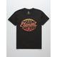 ELEMENT Fraction Boys T-Shirt