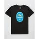 ELEMENT Banana Boys T-Shirt