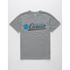 ELEMENT Signature Heather Boys T-Shirt
