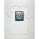 ELEMENT Reflections Boys T-Shirt