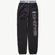 ROCKSMITH Champion Ninja Mens Sweatpants