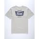 BRIXTON Stith Mens T-Shirt