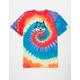 HUF x Felix The Cat Hypnotize Mens T-Shirt
