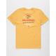 BILLABONG Rogue Wave Boys T-Shirt