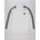ADIDAS California Boys T-Shirt