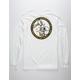 VANS Weekender Mens T-Shirt