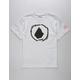 VOLCOM Shatter Boys T-Shirt