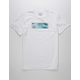BILLABONG United Boys T-Shirt