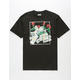 DGK Stacks Mens T-Shirts