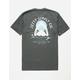 JETTY Breach Mens T-Shirt