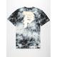 PRIMITIVE Dirty P Foil Mens T-Shirt