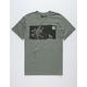 HIPPYTREE Joshua Tree Mens T-Shirt