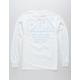 DGK 24-7-365 Mens T-Shirt