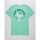 JETTY Bay Brigade Mens T-Shirt
