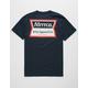 JETTY Mrrrca Mens T-Shirt